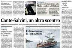 il_gazzettino-2019-07-16-5d2cf804abe56