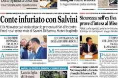la_gazzetta_del_mezzogiorno-2019-07-16-5d2d293d52d1b