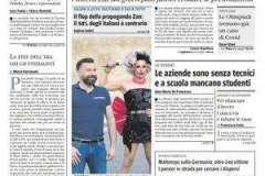 il-giornale-2021-07-18-60f3a714919f7