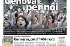il-manifesto-2021-07-18-60f352f29d028
