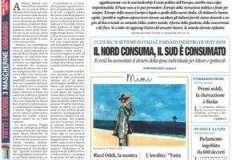 il-quotidiano-del-sud-2021-07-18-60f381103a21c
