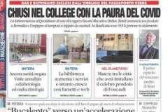 il-quotidiano-del-sud-basilicata-2021-07-18-60f38151b0e3d