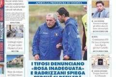 il-quotidiano-del-sud-salerno-2021-07-18-60f383b07c3a3