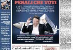 il_fatto_quotidiano-2020-02-19-5e4c848039215
