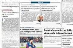 il_giornale-2020-02-19-5e4cc22271f87