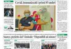 corriere-dell-umbria-2021-01-19-6006673c153a2