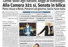 il-giornale-2021-01-19-6006699c5dc61