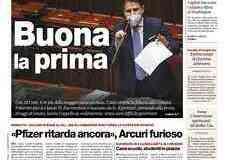 il-manifesto-2021-01-19-60061300bc346