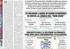 il-quotidiano-del-sud-2021-01-19-60064128151bf