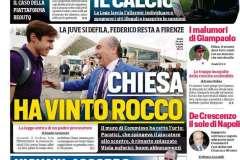 corriere_dello_sport-2019-07-19-5d30f438c1a24