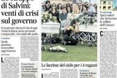 il_gazzettino-2019-07-19-5d30ec845d8d6