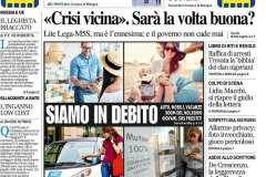 il_resto_del_carlino-2019-07-19-5d31418dd0686
