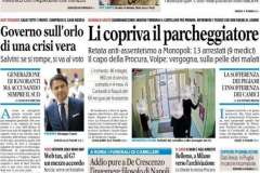 la_gazzetta_del_mezzogiorno-2019-07-19-5d311dbb078d3