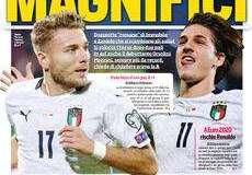 corriere_dello_sport-2019-11-19-5dd32a60d5e23