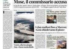 il_gazzettino-2019-11-19-5dd322777187a