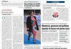 il_giornale-2019-11-19-5dd364aec2c63