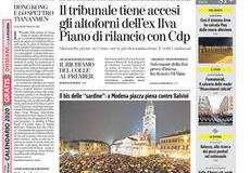 la_stampa-2019-11-19-5dd322793a1cf