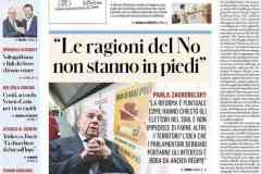 il_fatto_quotidiano-2020-09-19-5f652f45bb376