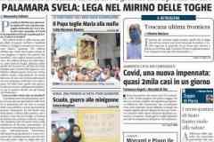 il_giornale-2020-09-19-5f6581e28a63c