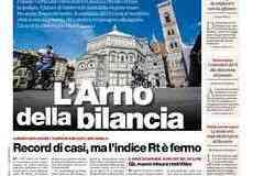 il_manifesto-2020-09-19-5f652deb32ea9