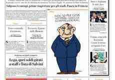 la_repubblica-2020-09-19-5f65824ea7ecd