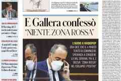 il_fatto_quotidiano-2020-08-02-5f25e5e2b7a65