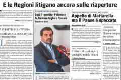 il_giornale-2020-06-02-5ed5cf810d462