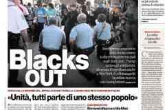 il_manifesto-2020-06-02-5ed57a67e39a6
