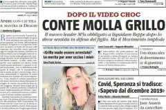 il-giornale-2021-04-21-607fa27946b5a