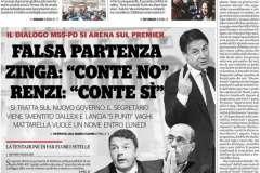 il_fatto_quotidiano-2019-08-22-5d5dc0477a00b