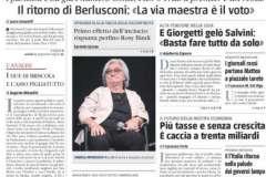 il_giornale-2019-08-22-5d5e04d74192f