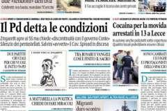 la_gazzetta_del_mezzogiorno-2019-08-22-5d5df0d02e123