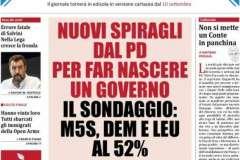 la_notizia-2019-08-22-5d5dc7ccc9c43