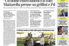 la_stampa-2019-08-22-5d5dc0497fdc9