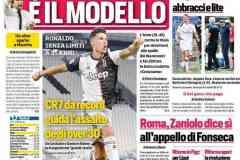 corriere_dello_sport-2020-07-22-5f1771a06a741