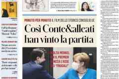 il_fatto_quotidiano-2020-07-22-5f17669a82948
