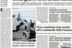 il_gazzettino-2020-07-22-5f177bb61d007