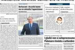 il_giornale-2020-07-22-5f17b3932c58c