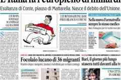 la_gazzetta_del_mezzogiorno-2020-07-22-5f1797d437ea6