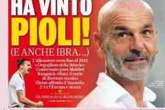la_gazzetta_dello_sport-2020-07-22-5f1772cf1aca2