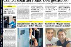 la_stampa-2020-07-22-5f177129bb981
