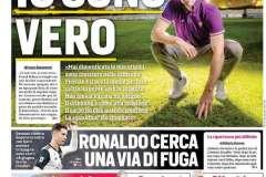 Corriere-dello-Sport
