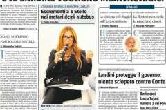 Il-Giornale