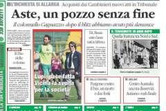 Il-Quotidiano-del-Sud-Edizione-Irpinia