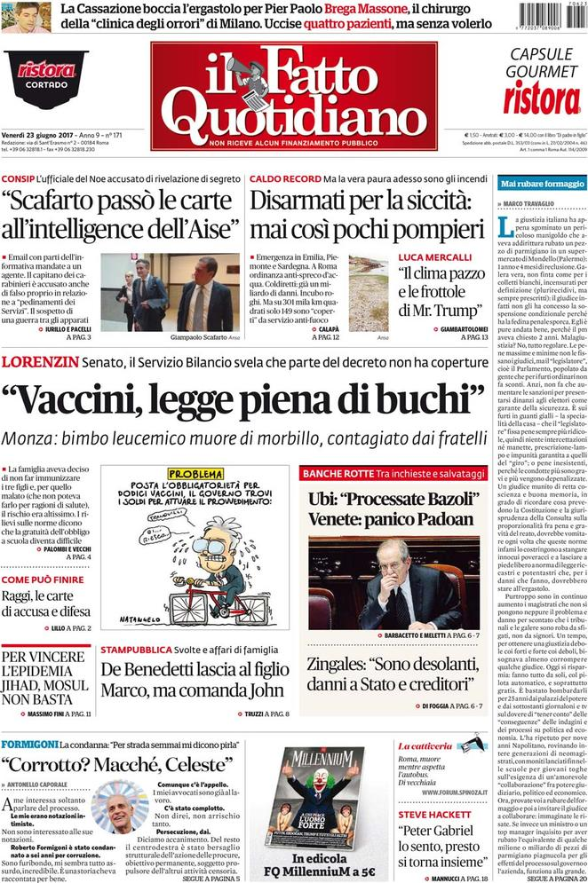 il_fatto_quotidiano-2017-06-23-594c414700993