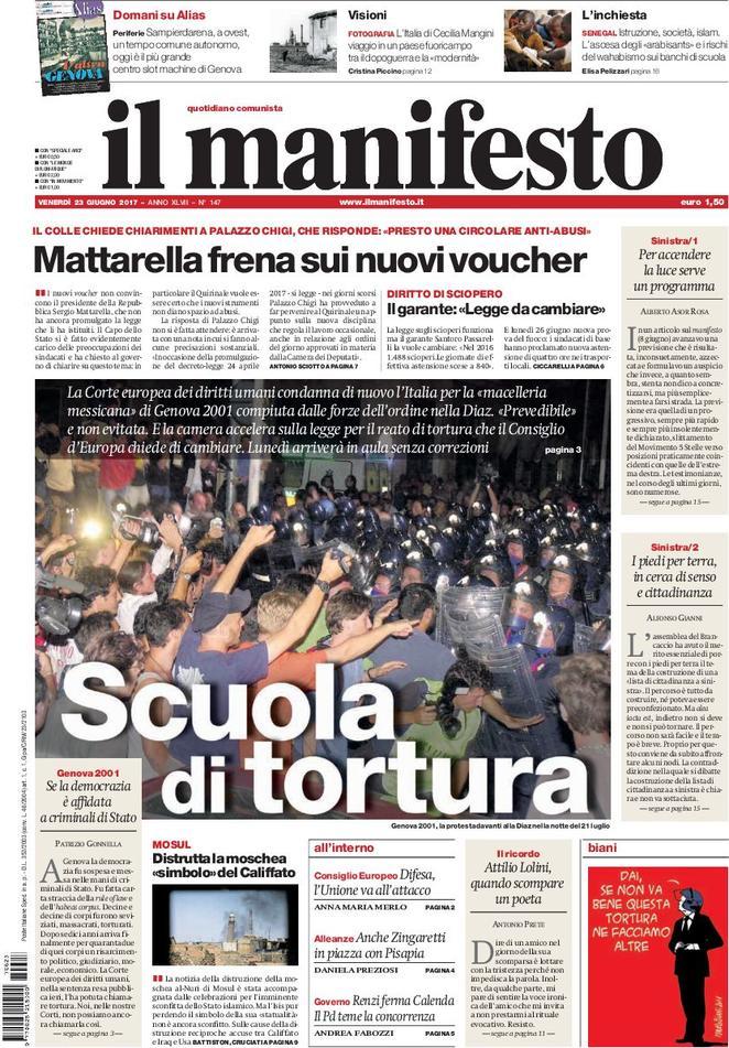 il_manifesto-2017-06-23-594c3e39df707