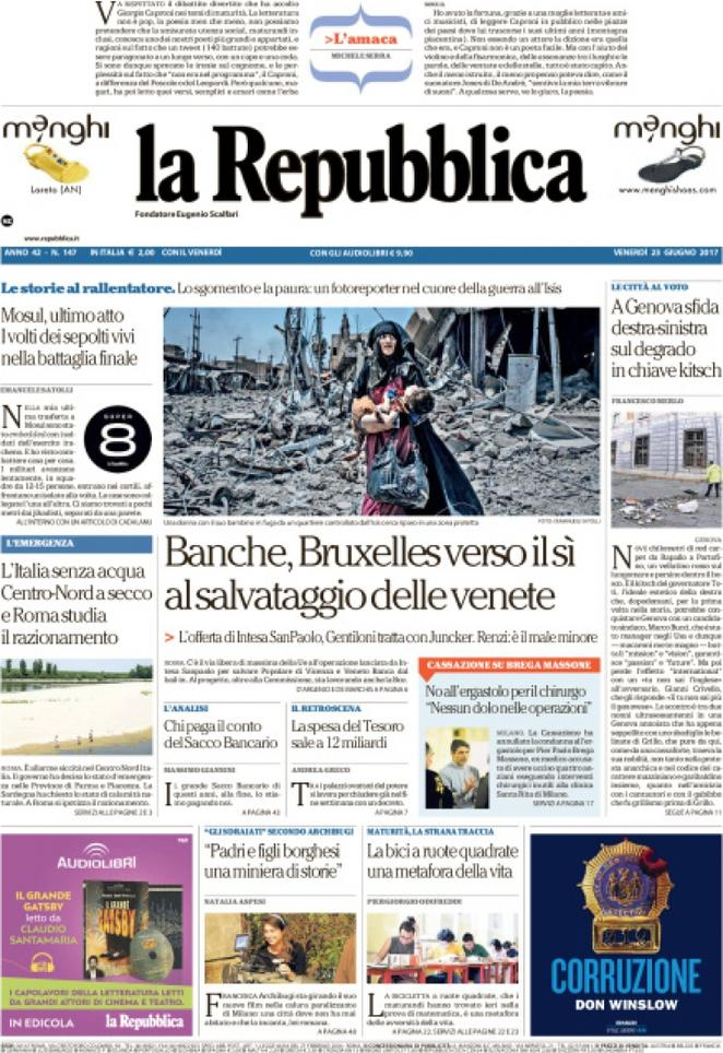 la_repubblica-2017-06-23-594c7b1b29e69