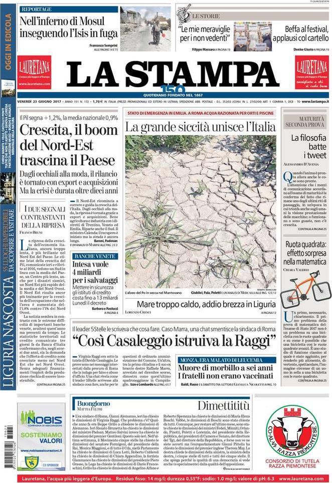 la_stampa-2017-06-23-594c50ebd973d