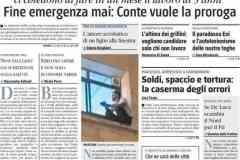 1_rassegna-stampa-23-luglio-2