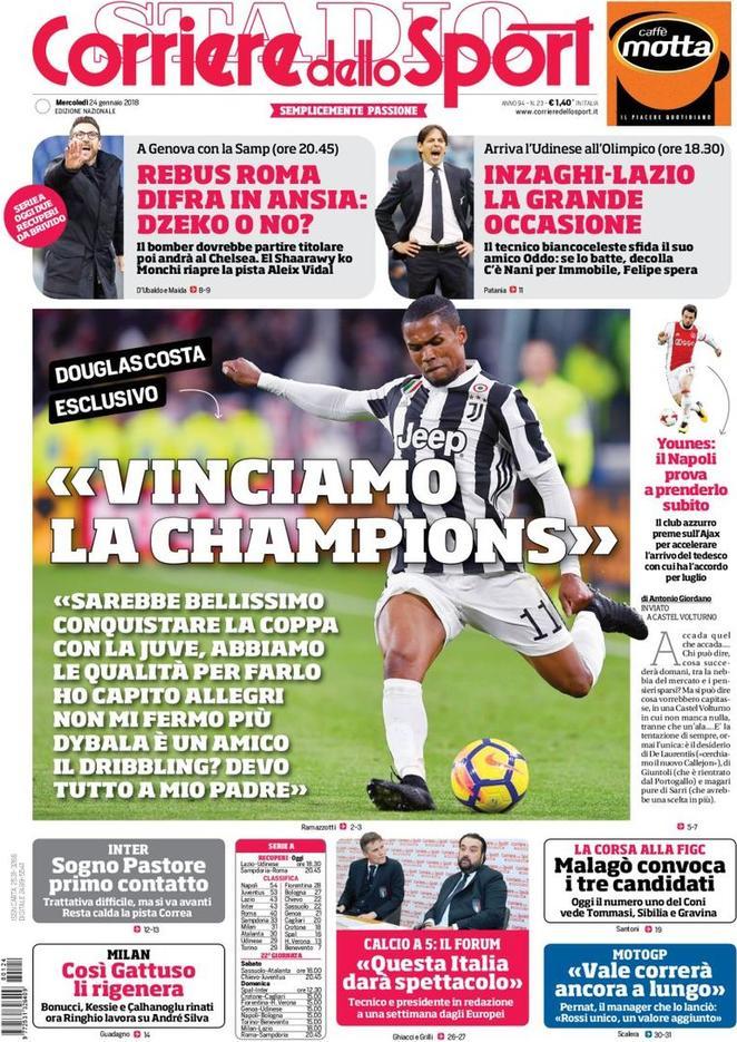 corriere_dello_sport-2018-01-24-5a67befb1681b